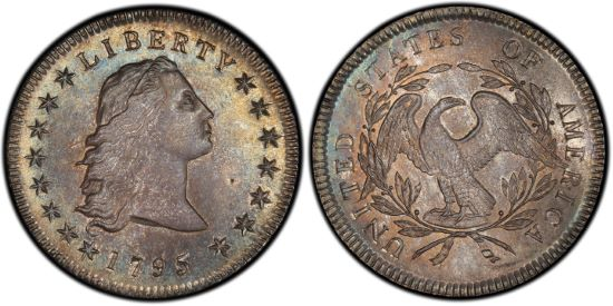 http://images.pcgs.com/CoinFacts/31529969_44910522_550.jpg