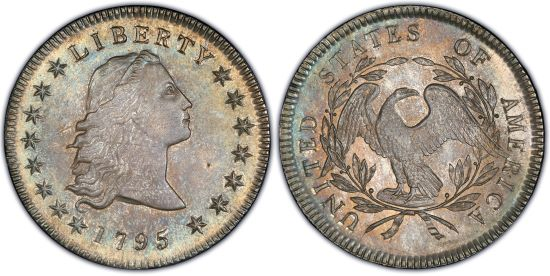 http://images.pcgs.com/CoinFacts/31529969_50769679_550.jpg
