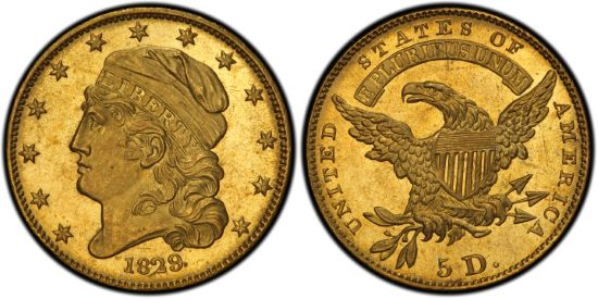 http://images.pcgs.com/CoinFacts/31530060_44900978_550.jpg