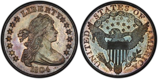 http://images.pcgs.com/CoinFacts/31530374_44885374_550.jpg