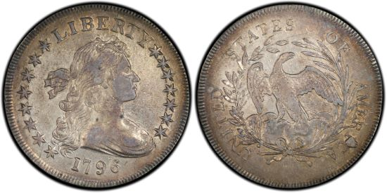 http://images.pcgs.com/CoinFacts/31531083_45070001_550.jpg