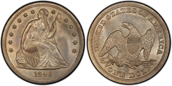 http://images.pcgs.com/CoinFacts/31532409_44879437_550.jpg