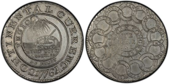 http://images.pcgs.com/CoinFacts/31532423_44887029_550.jpg