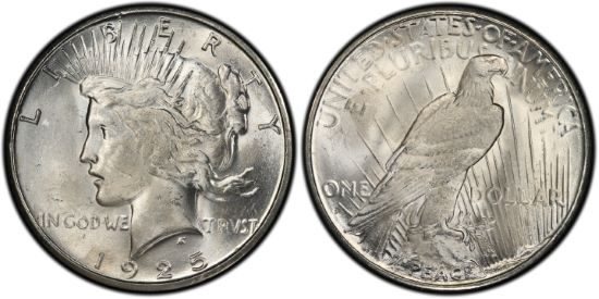 http://images.pcgs.com/CoinFacts/31543082_45111464_550.jpg