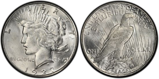 http://images.pcgs.com/CoinFacts/31543083_45111461_550.jpg