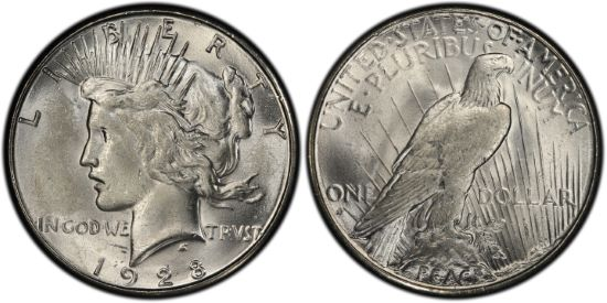 http://images.pcgs.com/CoinFacts/31543087_45109526_550.jpg