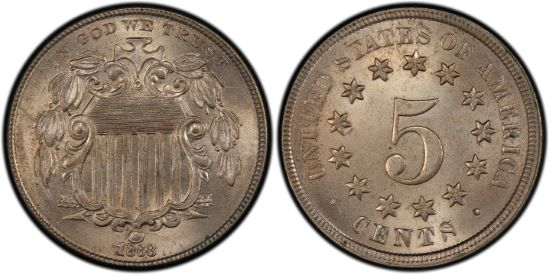 http://images.pcgs.com/CoinFacts/31543955_44878286_550.jpg