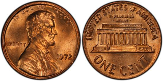 http://images.pcgs.com/CoinFacts/31544973_45016548_550.jpg