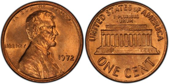 http://images.pcgs.com/CoinFacts/31544974_45016551_550.jpg