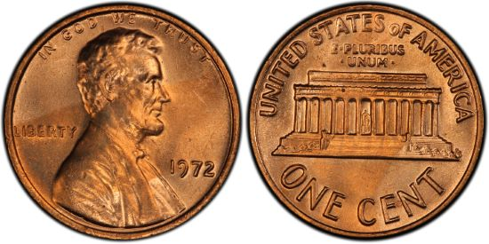 http://images.pcgs.com/CoinFacts/31544980_45016535_550.jpg