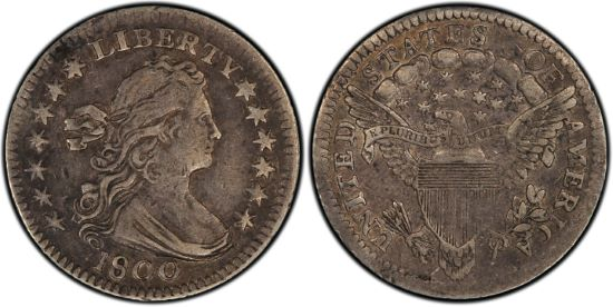 http://images.pcgs.com/CoinFacts/31554805_42456844_550.jpg