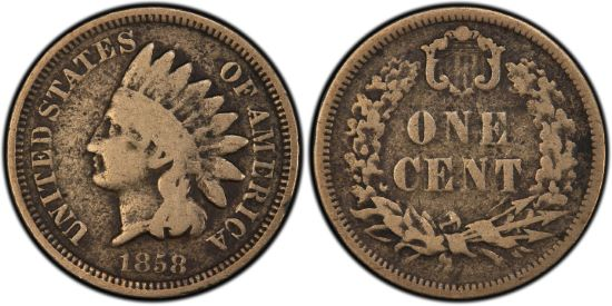 http://images.pcgs.com/CoinFacts/31575175_45025088_550.jpg