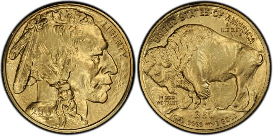 http://images.pcgs.com/CoinFacts/31575983_44887012_550.jpg