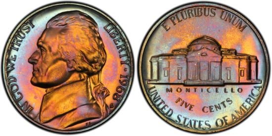 http://images.pcgs.com/CoinFacts/31585857_45437173_550.jpg