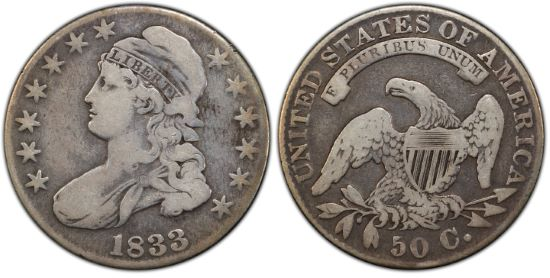 http://images.pcgs.com/CoinFacts/31586326_118299864_550.jpg