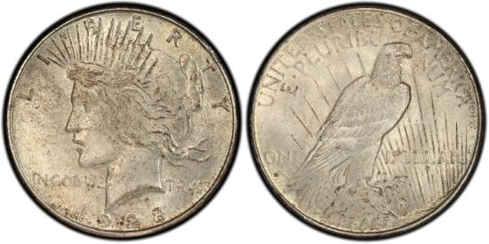 http://images.pcgs.com/CoinFacts/31587582_44880445_550.jpg