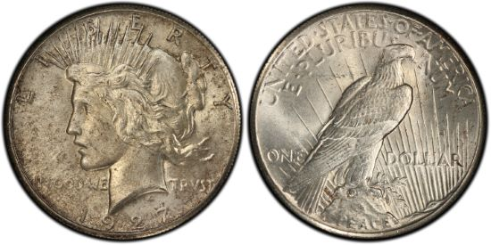 http://images.pcgs.com/CoinFacts/31587593_44880478_550.jpg