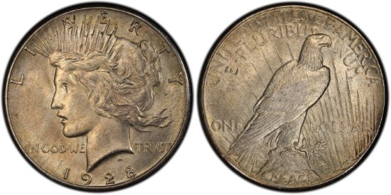 http://images.pcgs.com/CoinFacts/31587601_45219590_550.jpg