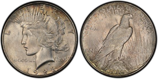 http://images.pcgs.com/CoinFacts/31587603_45219578_550.jpg