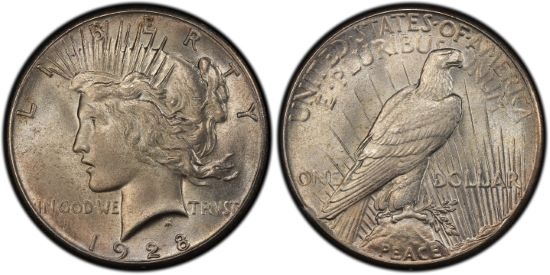 http://images.pcgs.com/CoinFacts/31587609_45219553_550.jpg