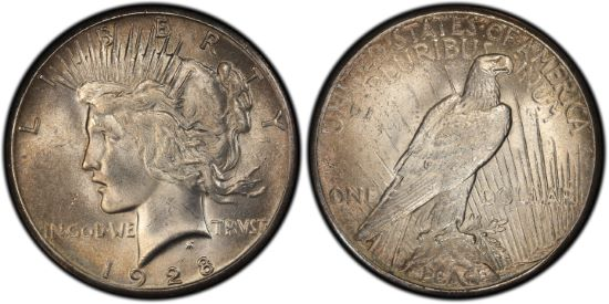 http://images.pcgs.com/CoinFacts/31587823_45235173_550.jpg