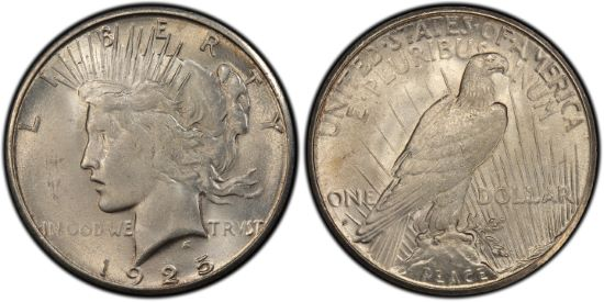 http://images.pcgs.com/CoinFacts/31587827_45237150_550.jpg
