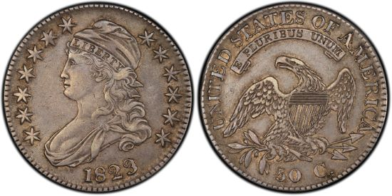 http://images.pcgs.com/CoinFacts/31590828_44911347_550.jpg