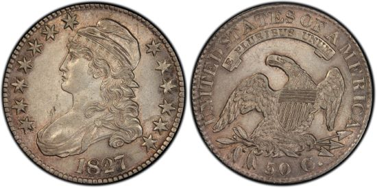 http://images.pcgs.com/CoinFacts/31591200_45059253_550.jpg