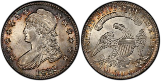 http://images.pcgs.com/CoinFacts/31591201_45059262_550.jpg