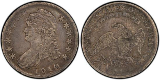 http://images.pcgs.com/CoinFacts/31591418_44909606_550.jpg