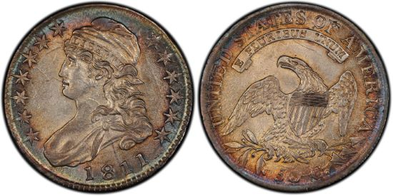 http://images.pcgs.com/CoinFacts/31591419_44909603_550.jpg