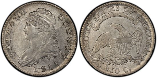 http://images.pcgs.com/CoinFacts/31591420_44909599_550.jpg