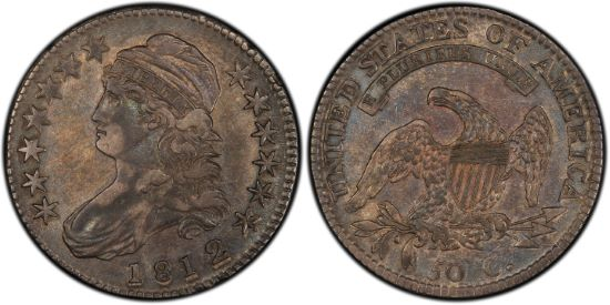 http://images.pcgs.com/CoinFacts/31591421_44909587_550.jpg