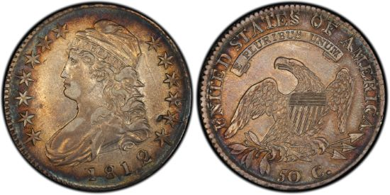http://images.pcgs.com/CoinFacts/31591422_44909595_550.jpg