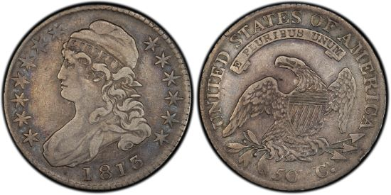 http://images.pcgs.com/CoinFacts/31591423_44909633_550.jpg
