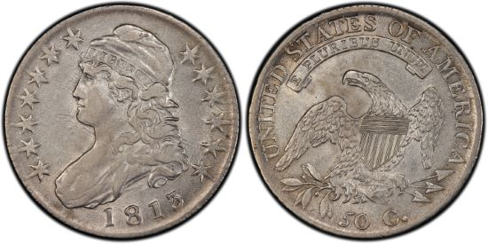 http://images.pcgs.com/CoinFacts/31591424_44909590_550.jpg