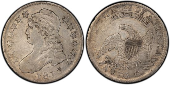 http://images.pcgs.com/CoinFacts/31591425_44909584_550.jpg