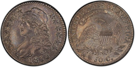 http://images.pcgs.com/CoinFacts/31591426_44909581_550.jpg