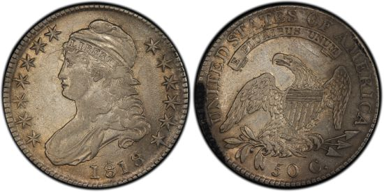 http://images.pcgs.com/CoinFacts/31591428_44909567_550.jpg
