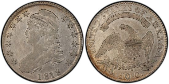 http://images.pcgs.com/CoinFacts/31591429_44909572_550.jpg
