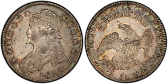 http://images.pcgs.com/CoinFacts/31591430_44909570_550.jpg