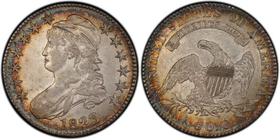 http://images.pcgs.com/CoinFacts/31591431_44909564_550.jpg