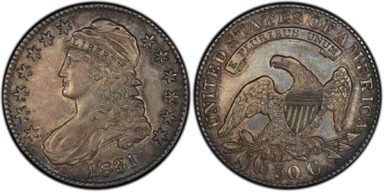 http://images.pcgs.com/CoinFacts/31591432_44909554_550.jpg