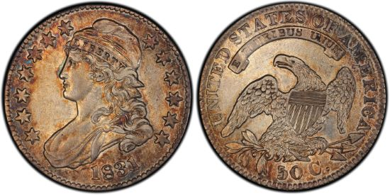 http://images.pcgs.com/CoinFacts/31591433_44909558_550.jpg