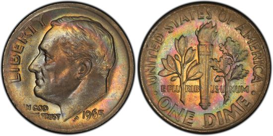 http://images.pcgs.com/CoinFacts/31592867_44888515_550.jpg