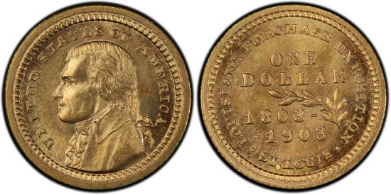 http://images.pcgs.com/CoinFacts/31596324_44843578_550.jpg