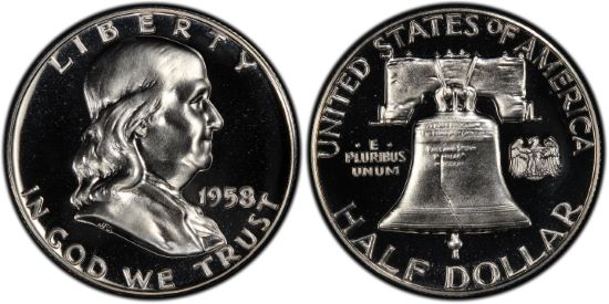 http://images.pcgs.com/CoinFacts/31604812_45172442_550.jpg