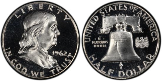 http://images.pcgs.com/CoinFacts/31604813_45172422_550.jpg