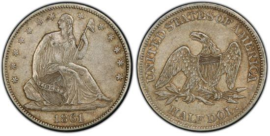 http://images.pcgs.com/CoinFacts/31609897_70250634_550.jpg