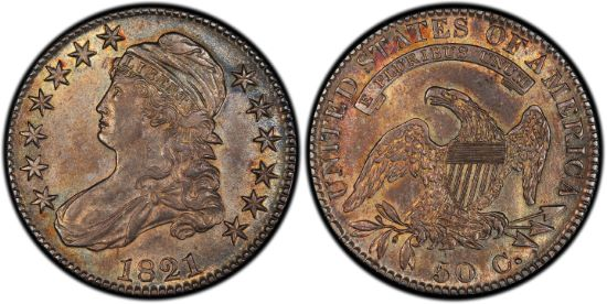 http://images.pcgs.com/CoinFacts/31617064_61615391_550.jpg
